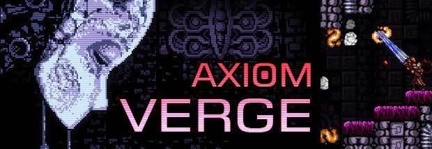 AxiomVerge.jpg