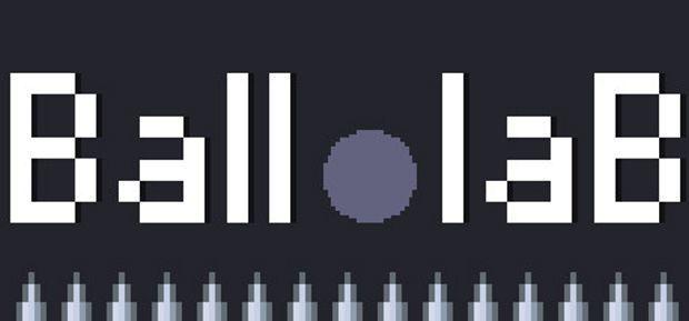Ball_laB.jpg