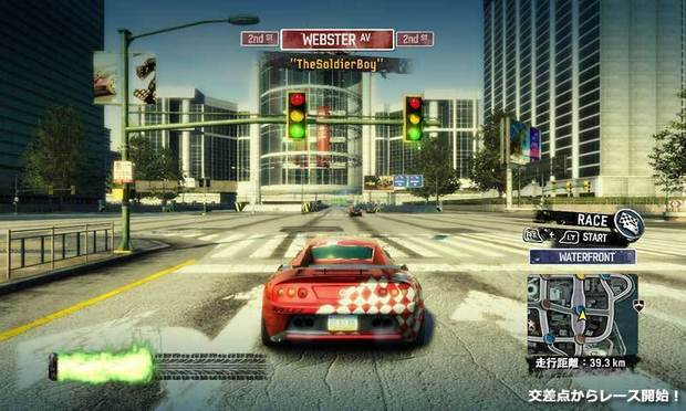 Burnout_Paradise_Remastered-05.jpg