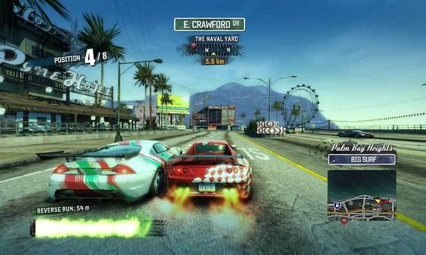 Burnout_Paradise_Remastered-06.jpg