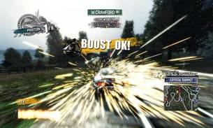 Burnout_Paradise_Remastered-09.jpg