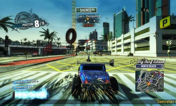 Burnout_Paradise_Remastered-31.jpg