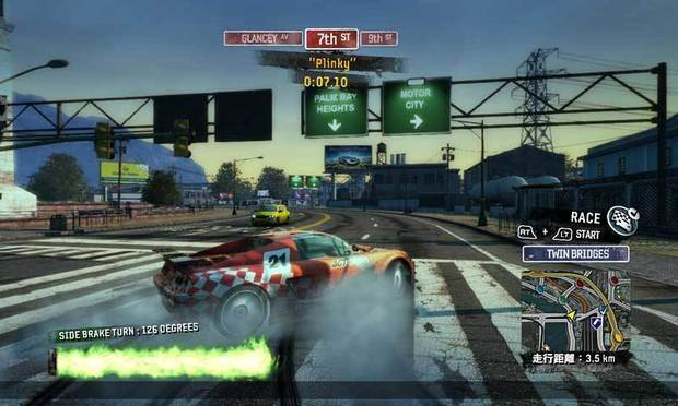 Burnout_Paradise_Remastered-52.jpg