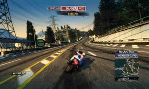 Burnout_Paradise_Remastered-b03.jpg