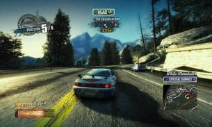 Burnout_Paradise_Remastered-p150.jpg