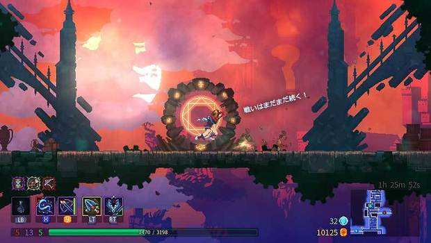 Dead_Cells_review_7.jpg