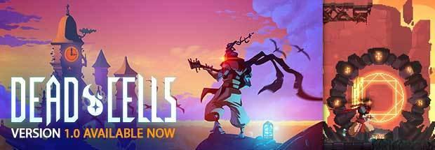 Dead_Cells_review_bn.jpg