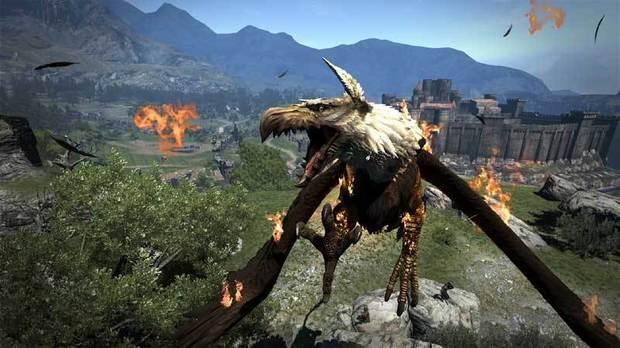 Dragons-Dogma-Dark-Arisen-pc-01.jpg