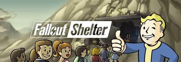Fallout_Shelter.jpg