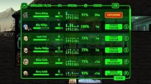 Fallout_Shelter_7.jpg