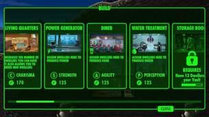 Fallout_Shelter_8.jpg