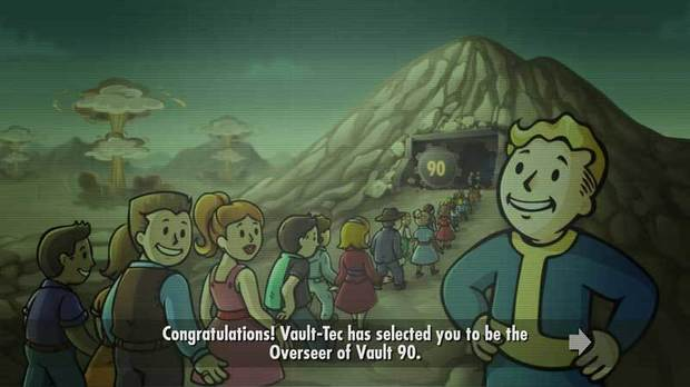 Fallout_Shelter_ed.jpg