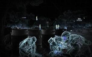 Ghost-Recon-Future-Soldier-14.jpg