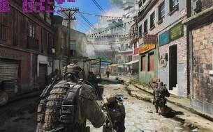 Ghost-Recon-Future-Soldier-41.jpg