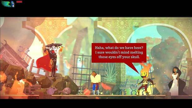 Guacamelee! Super Turbo Championship Edition_img04.jpg