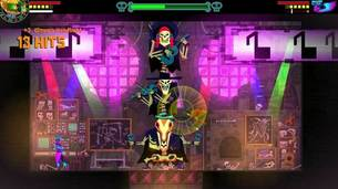 Guacamelee! Super Turbo Championship Edition_img14.jpg