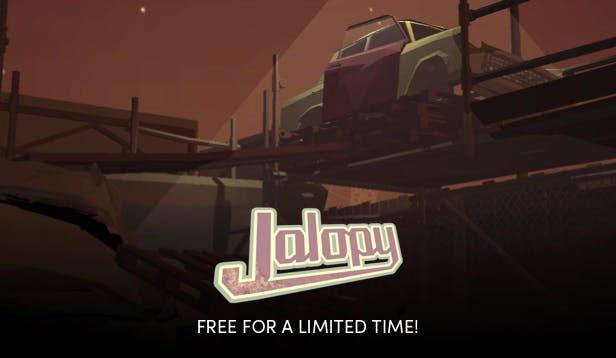 Jalopy_giveaway.jpg