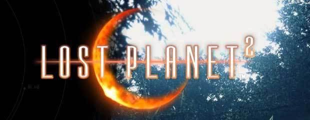 Lost-Planet-2-steam-launch.jpg