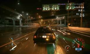 Need_for_Speed_44.jpg