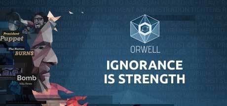 Orwell2_img.jpg