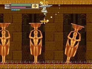 Pharaoh-Rebirth-2.jpg