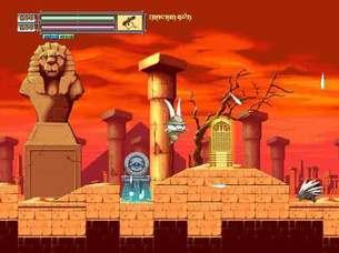 Pharaoh-Rebirth-5.jpg