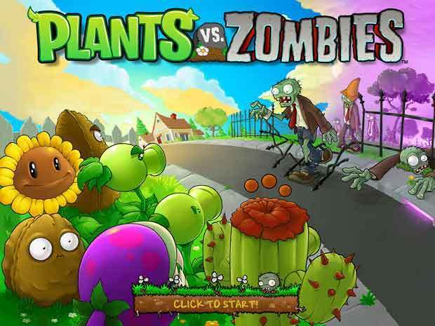 Plants vs zombies game of the year edition plants vs zombies game of the year edition pcpvz voltagebd Gallery