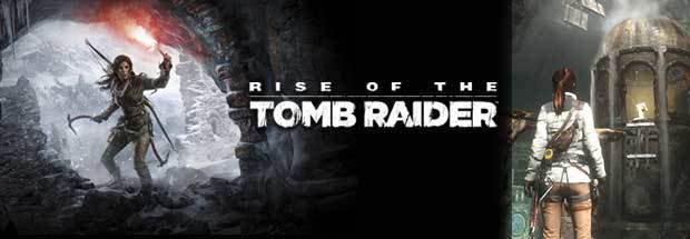 Rise-of-the-Tomb-Raider-119.jpg