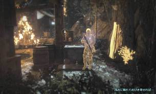 Rise-of-the-Tomb-Raider-92.jpg