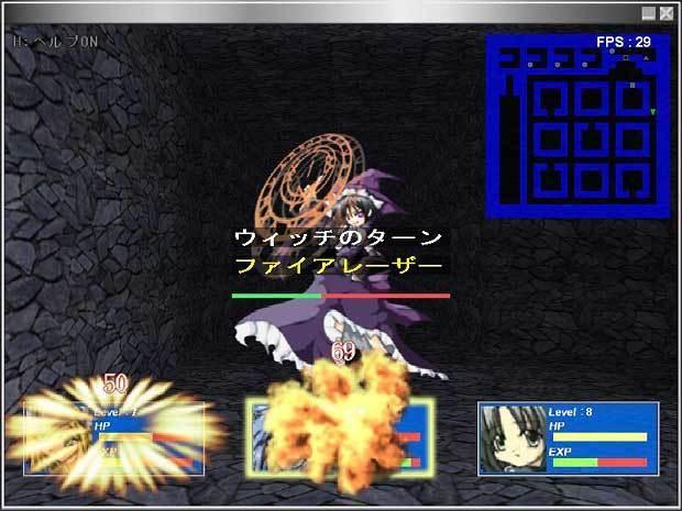 Sword-Finger-V2-4.jpg