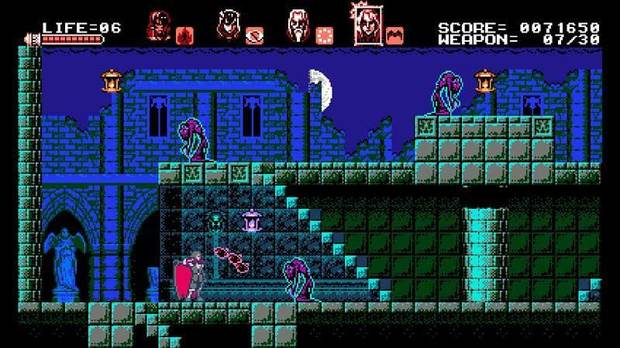 bloodstained_curse_of_the_moon_09.jpg
