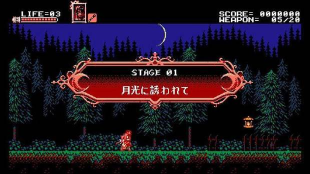 bloodstained_curse_of_the_moon_30.jpg