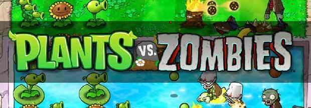 plants vs zombies invalid command plants vs zombies pvz pc steam voltagebd Gallery