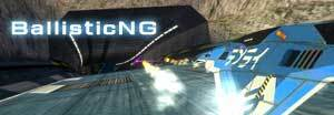 bnmn-BallisticNG.jpg