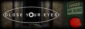 bnmn-Close-Your-Eyes-pcgame.jpg