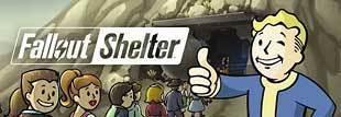 bnmn_Fallout_Shelter.jpg