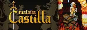 bnmn_Maldita_Castilla.jpg