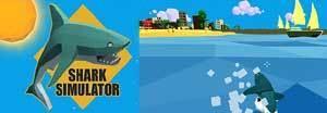 bnmn_SharkSimulator.jpg