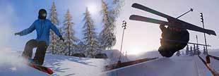 bnmn_snow.jpg