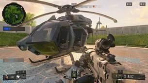 call-of-duty-black-ops-4-84.jpg