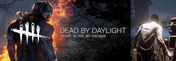 dead_by_daylight.jpg