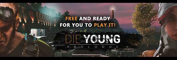 die_young_prologue.jpg