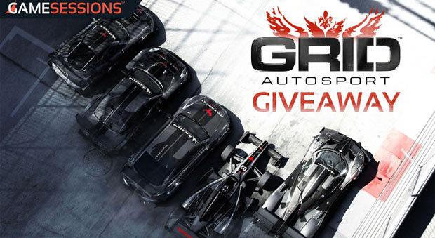 grid_autosport_gamesessions.jpg