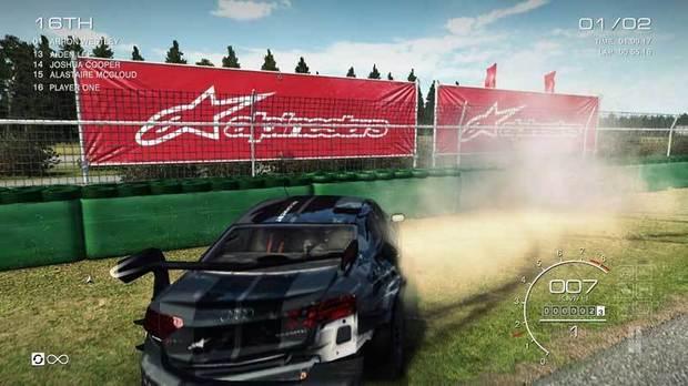 grid_autosport_gamesessions_01.jpg