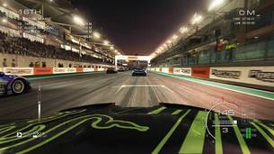 grid_autosport_gamesessions_09.jpg