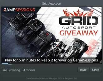grid_autosport_gamesessions_inst.jpg