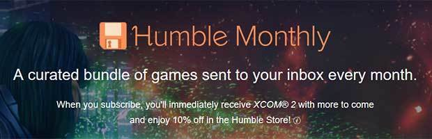 humble-monthly-bundle.jpg