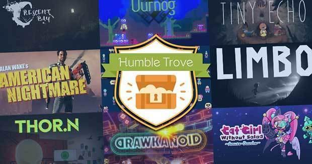 humble-trove-giveaway-20180.jpg
