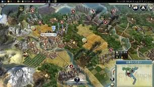 pht_civilization_VI_8ab.jpg