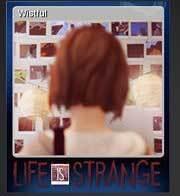 pht_lifeisstrangecard.jpg